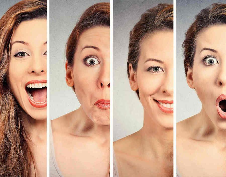 Ботокс делает человека менее восприимчивым к эмоциям других людей