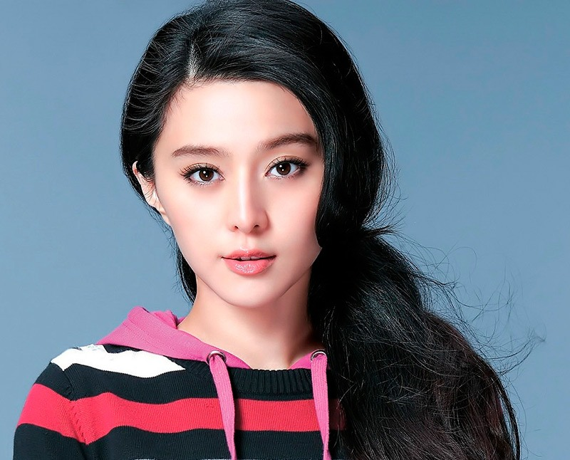 Бум пластической хирургии среди молодежи Китая