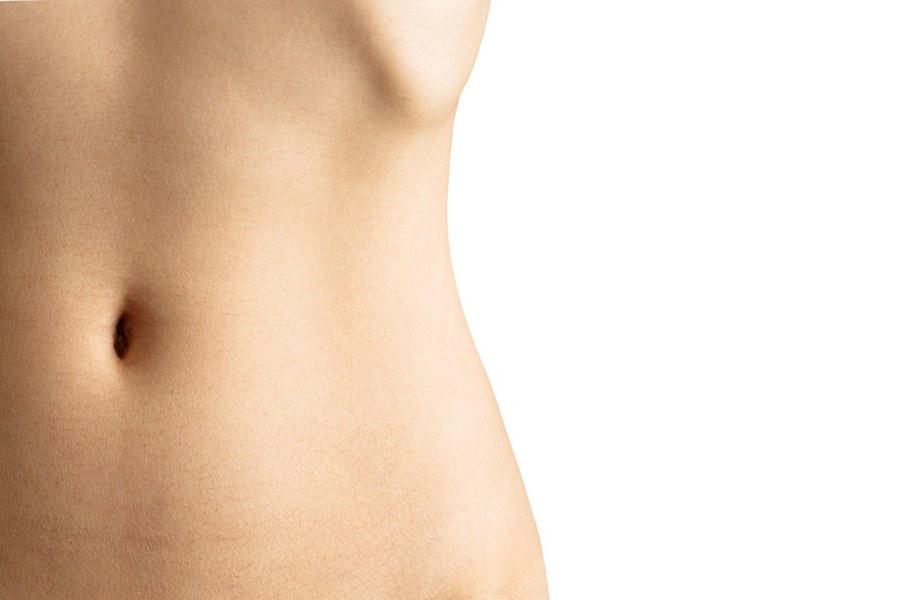 Как пупок меняет восприятие нашего тела и почему умбиликопластика стала трендом?