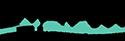 логотип Клиника пластической хирургии «Шарм»