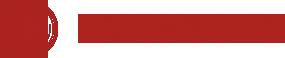 логотип Эстет Клиник