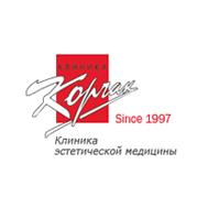 логотип Клиника Корчак