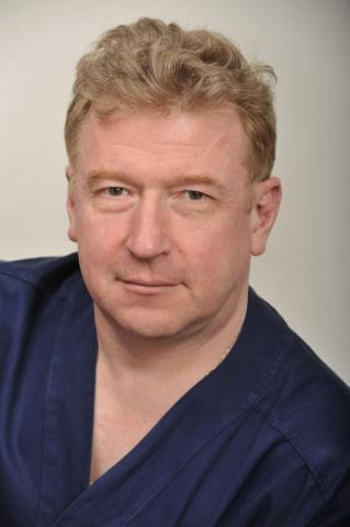 Станислав Савицкий