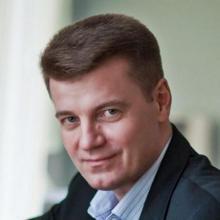 Вадим Баков