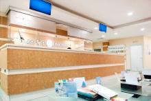 Клиника «ДокторПластик»