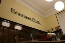 Клиника Вардана Хачатряна
