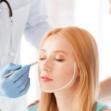 От пациентов российских клиник красоты могут начать требовать справки от психиатров