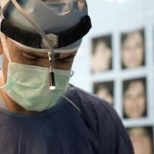 3 новые технологии, которые вскоре станут реальностью в пластической хирургии