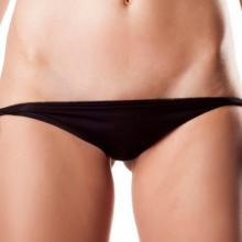 5 вопросов, которые нужно задать перед вагинальной пластикой